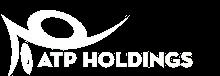 atp-holdings-logo