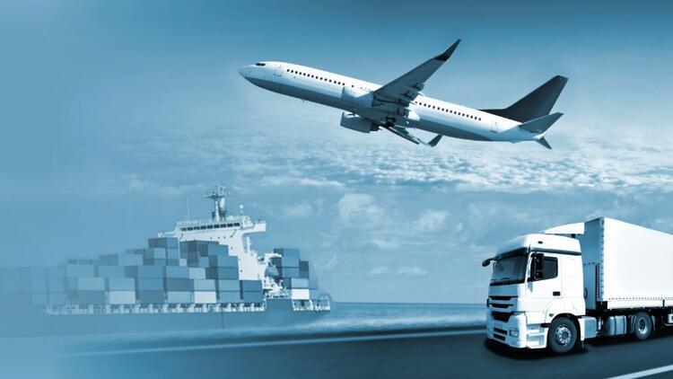 Thời cơ nghề nghiệp logistics
