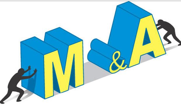 M&A là gì?