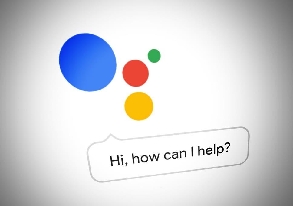 Những thiết bị tương thích với Google Assistant là gì?