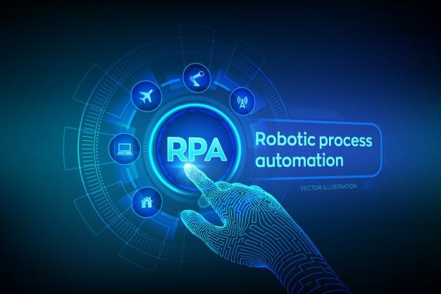 RPA là gì?