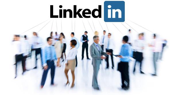 Điểm mạnh của mạng xã hội Linkedin là gì?