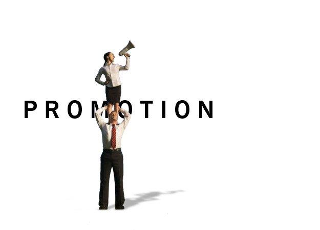 marketing-4p-la-gi-hinh-anh-5