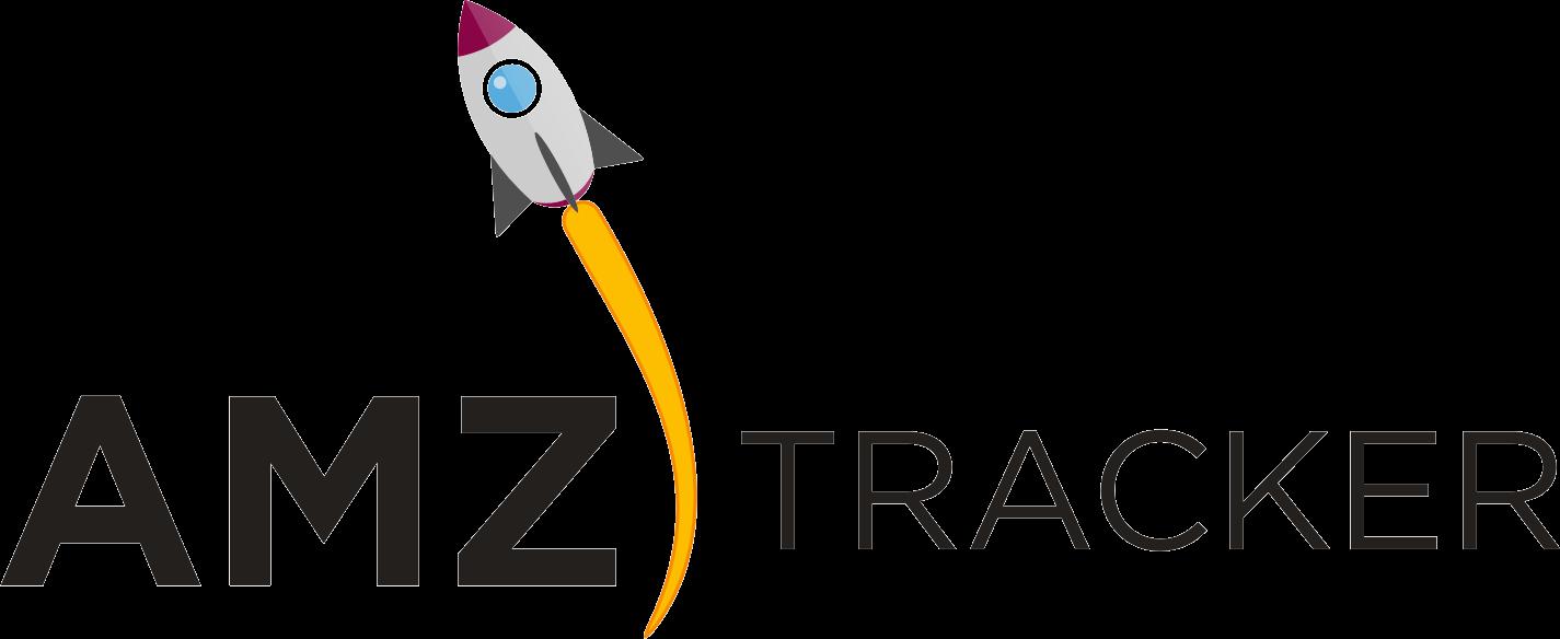 amz_tracker