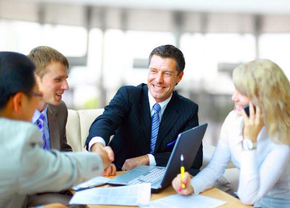 10 điều cần lưu ý để có kỹ năng giao tiếp với khách hàng hiệu quả