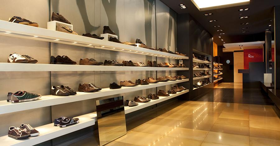 Kinh nghiệm mở shop thời trang giày dép phụ kiện