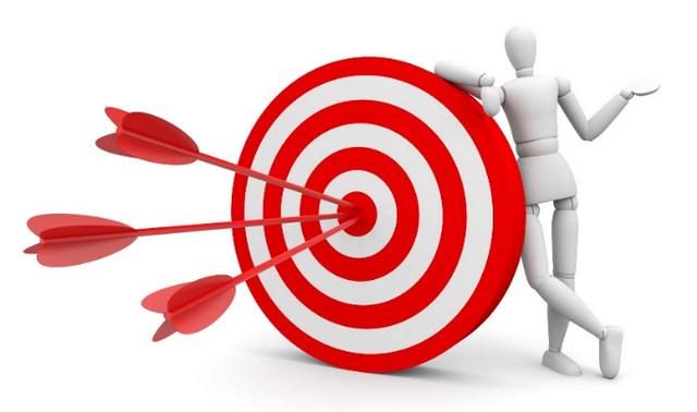 Thị trường mục tiêu là gì? Sự quan trọng của thị trường mục tiểu