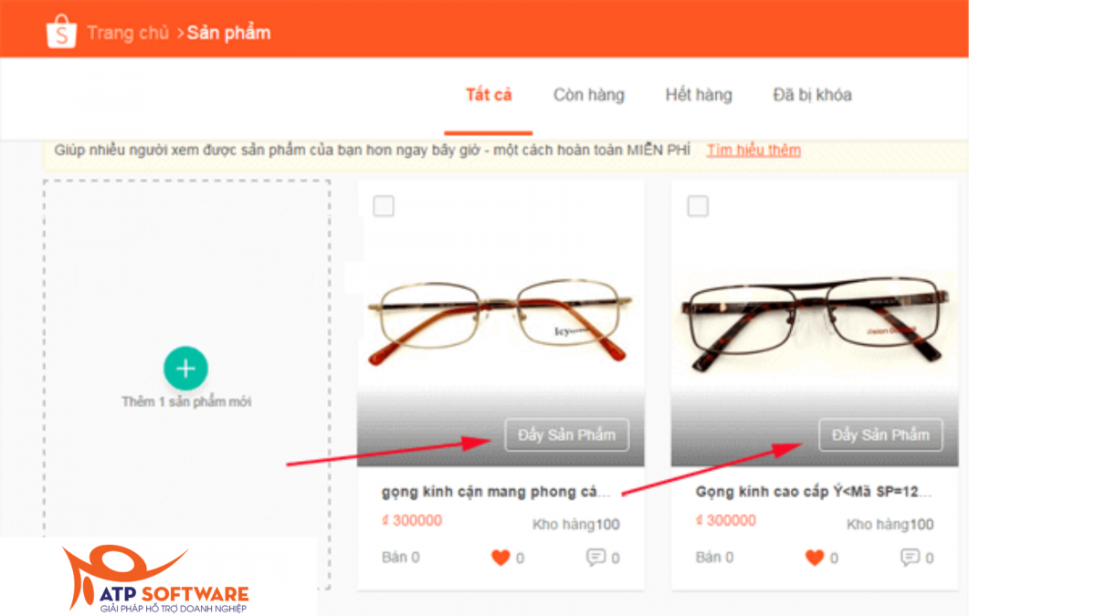 1.jpg 24 - Hướng dẫn bán hàng trên Shopee chi tiết từ A-Z