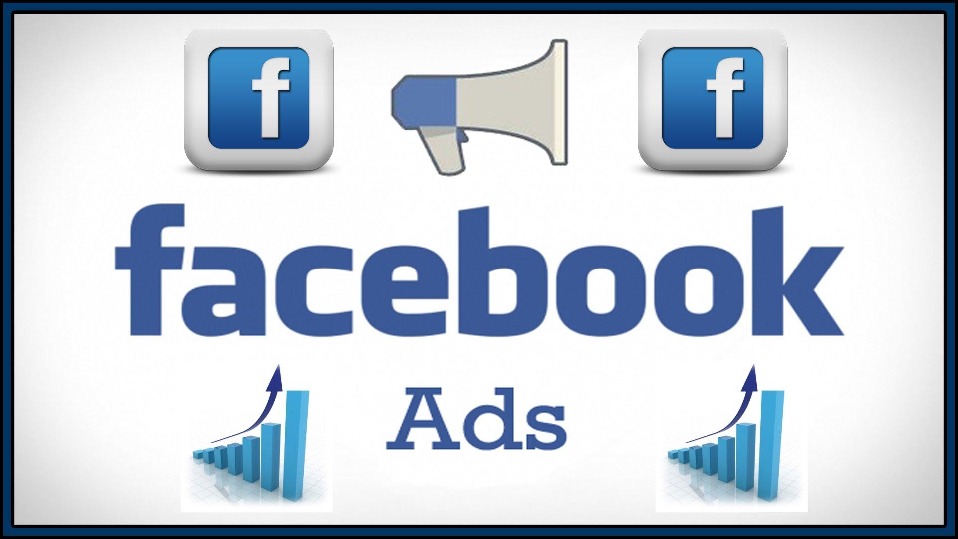 ✅Cách chạy quảng cáo facebook miễn phí mà hiệu quả cao | ThegioiMarketing.vn