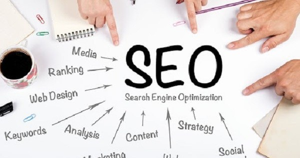 Thận trọng khi lựa chọn đối tác hợp tác seo website