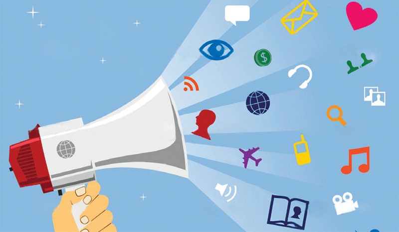 Hướng dẫn cách truyền đạt thông tin dễ hiểu và hiệu quả nhất - TopViec