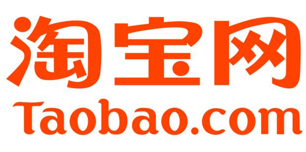 Ý tưởng kinh doanh trên Taobao