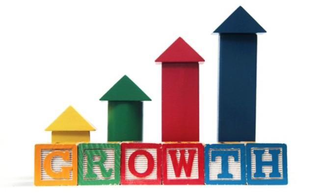 Cách xây dựng chiến lược bán hàng hiệu quả 2020 - WEBICO BLOG
