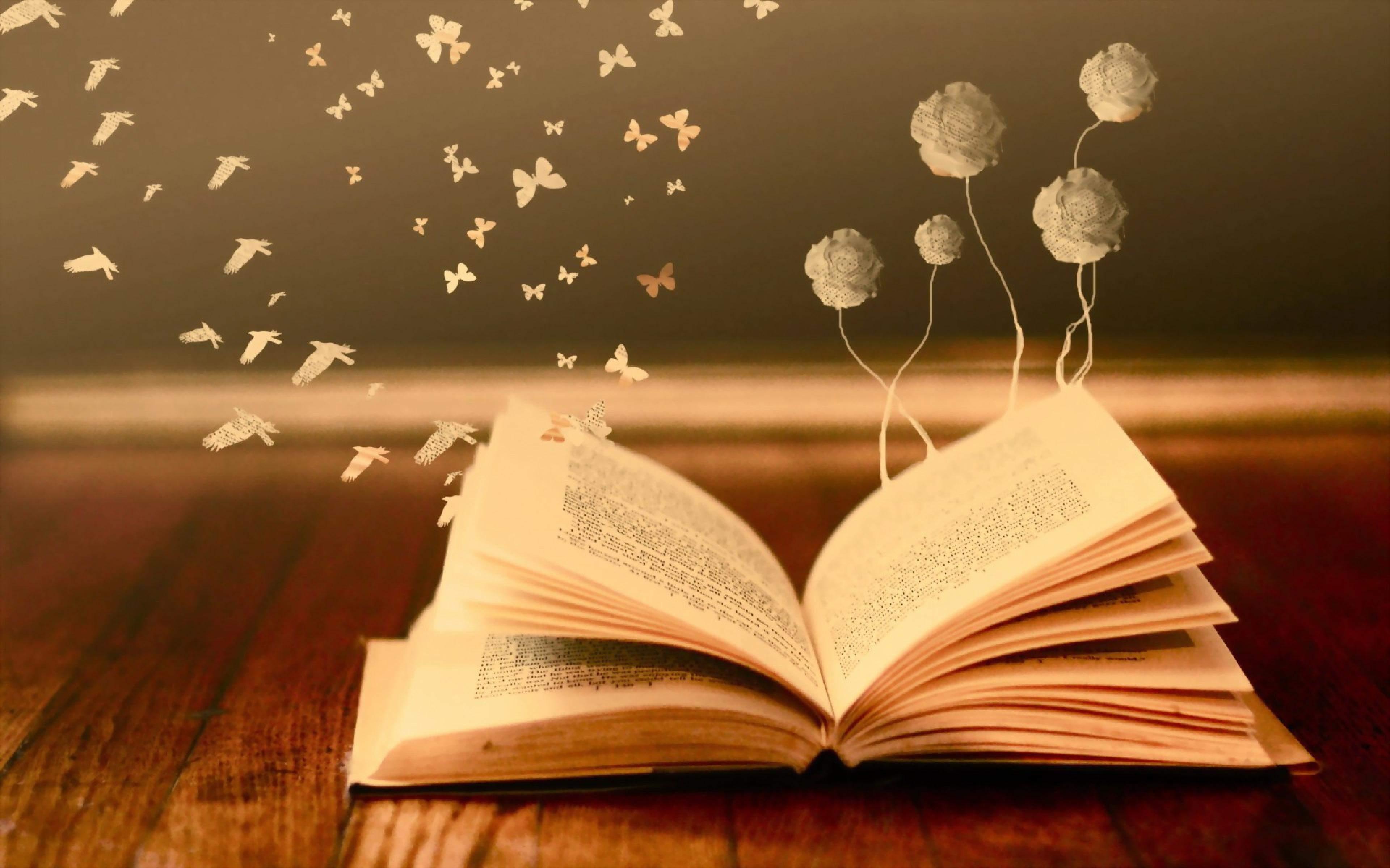 Phương pháp đọc nhanh, hiểu sâu, nhớ lâu trọn đời - Đọc sách hô hấp