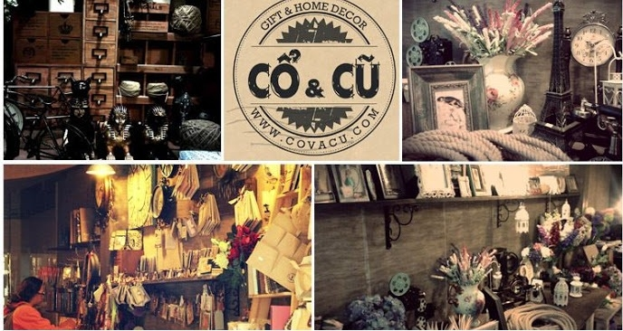Top 11 Địa chỉ mua đồ làm handmade chất lượng nhất ở TP.HCM | LADIGI