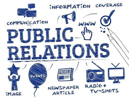Ngành Quan hệ công chúng và Truyền thông là gì?
