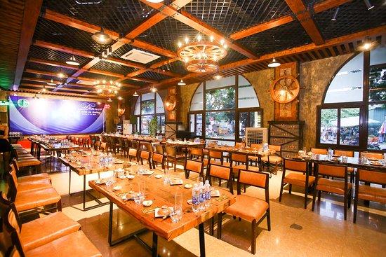 Nhà Hàng Lã Vọng, Hà Nội - Đánh giá về nhà hàng - Tripadvisor