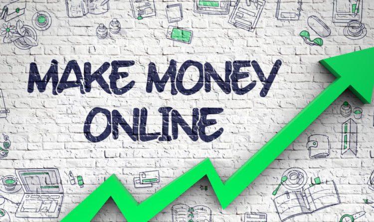 Các cách kiếm tiền online uy tín trên mạng năm 2020 [dễ làm]