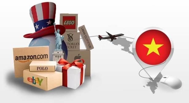 Mách bạn kinh nghiệm kinh doanh hàng xách tay hiệu quả nhất - SUNO.vn Blog