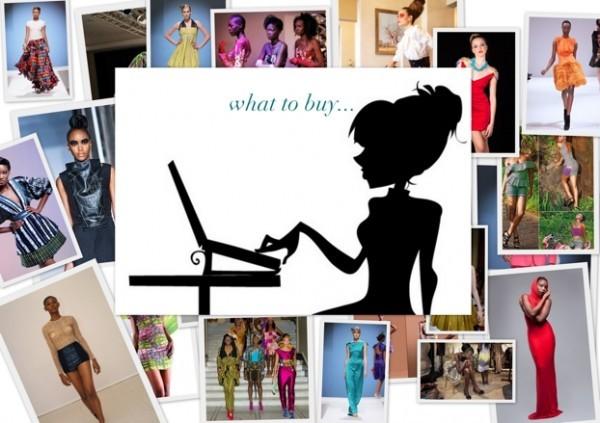 Kinh doanh quần áo online phải bắt đầu từ đâu?