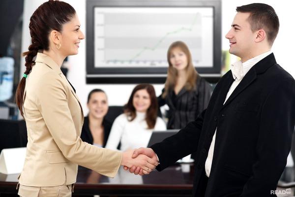 Chia sẻ sẽ tăng tính gắn kết trong mối quan hệ với khách hàng