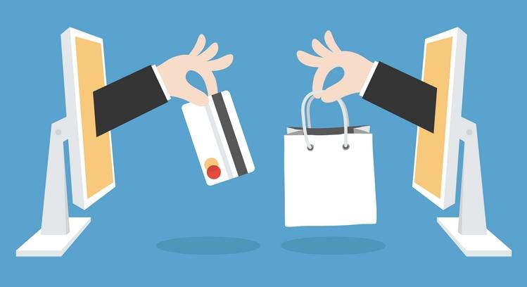 Lựa chọn mô hình kinh doanh online cho nguồn nhập mỹ phẩm