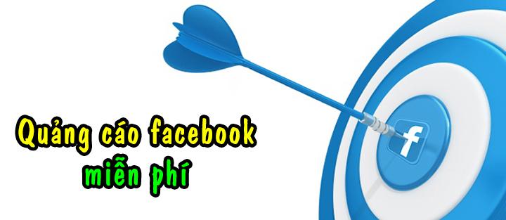 3+ Cách chạy quảng cáo trên facebook miễn phí hiệu quả với fanpage