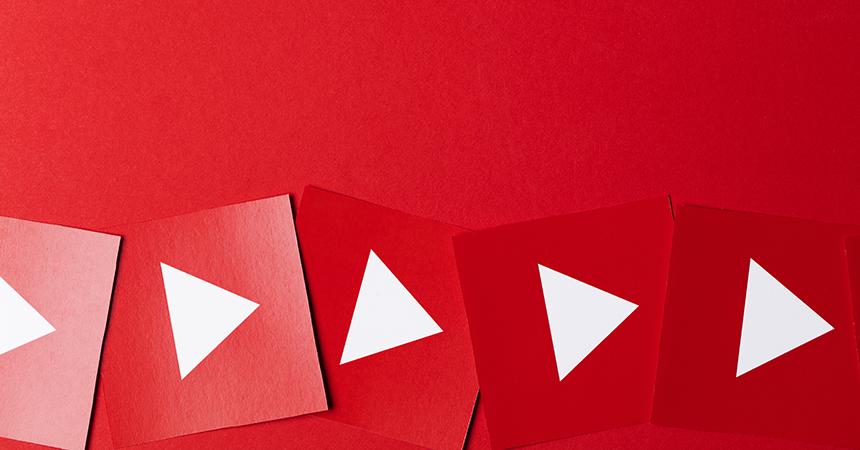 8 cách tăng lượt xem (cày views chất lượng) cho Video Youtube