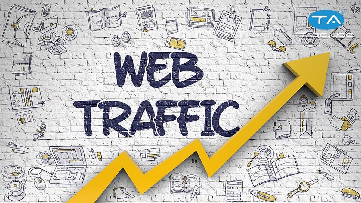 Cách tăng lượt truy cập cho Website bằng Seo đơn giản hiệu quả