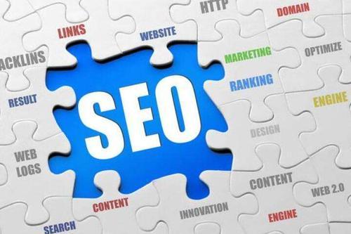 Lợi ích của SEO và giá trị của SEO Website với doanh nghiệp
