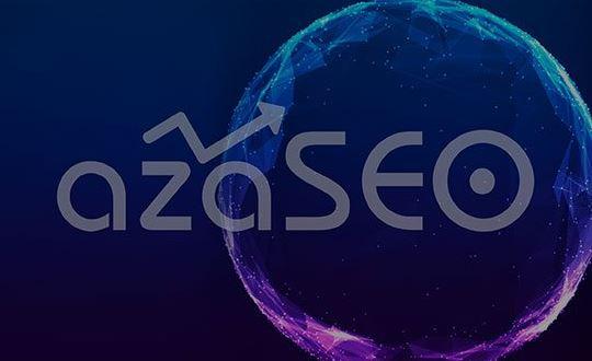 công ty seo azaseo