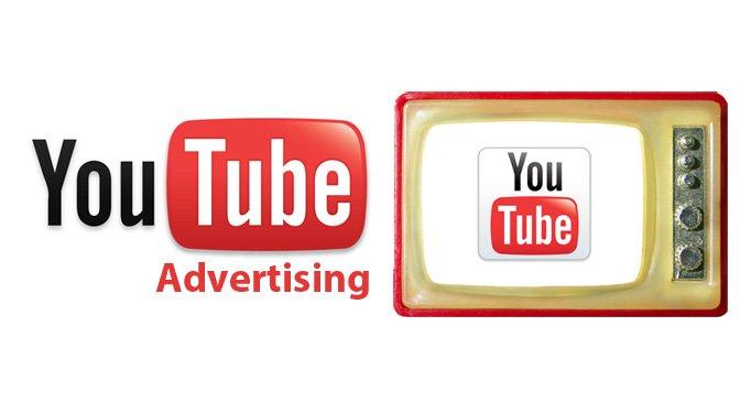 Kinh nghiệm quảng cáo trên Youtube cho doanh nghiệp vừa và nhỏ