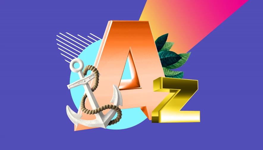Anchor Text là gì? | TopOnSeek