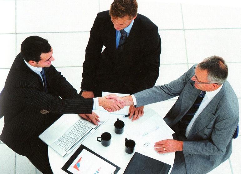 5 cách để khách hàng tiềm năng tự tìm đến bạn