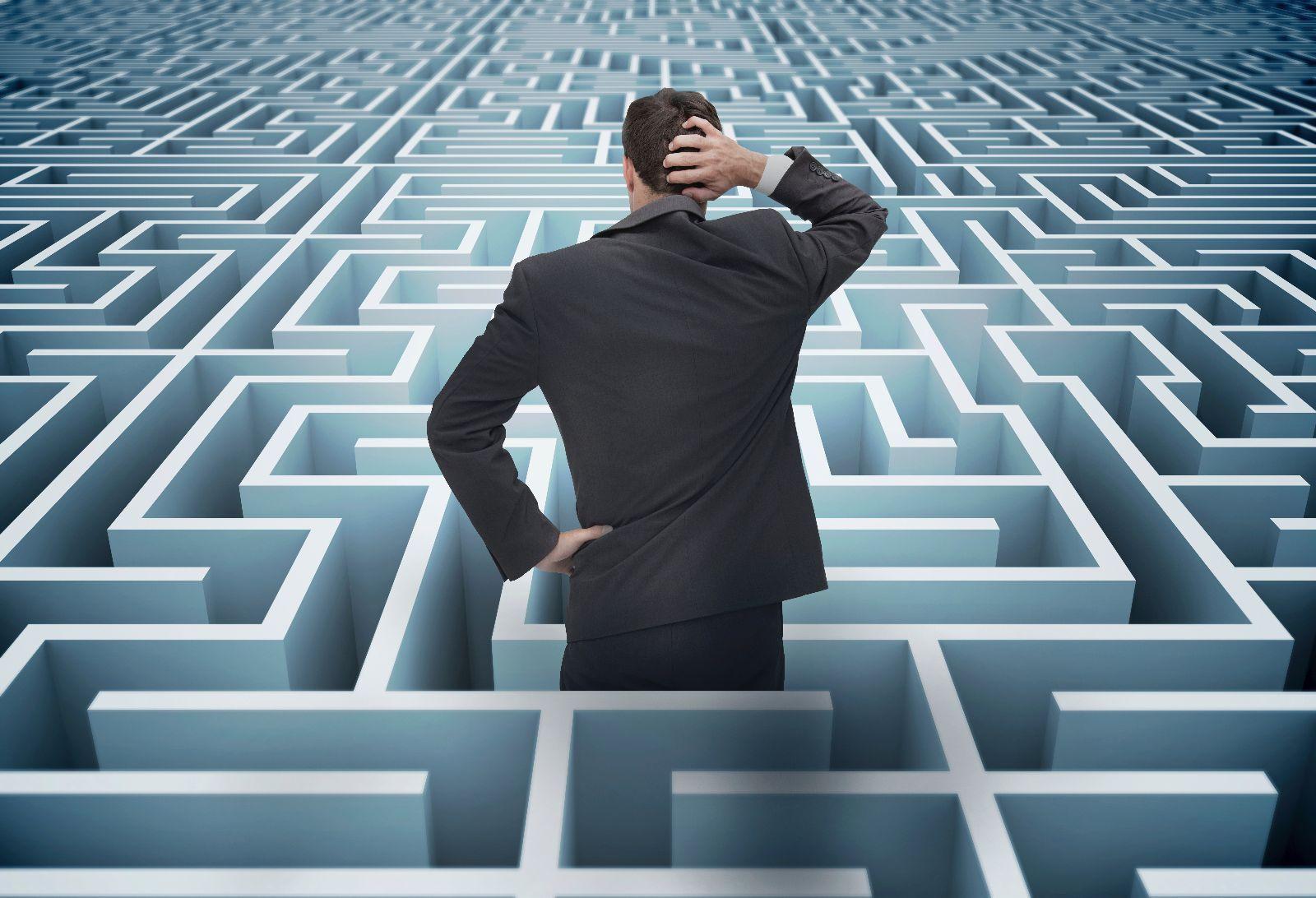 bán hàng, bán hàng online, sai lầm nghiêm trọng khi bán hàng online