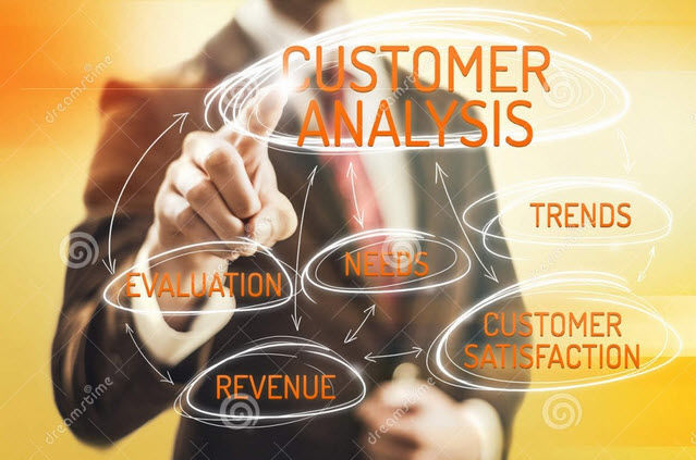 Bí quyết để khách hàng luôn muốn mua hàng của bạn