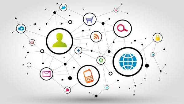 Giải pháp CSKH đa kênh | Media World