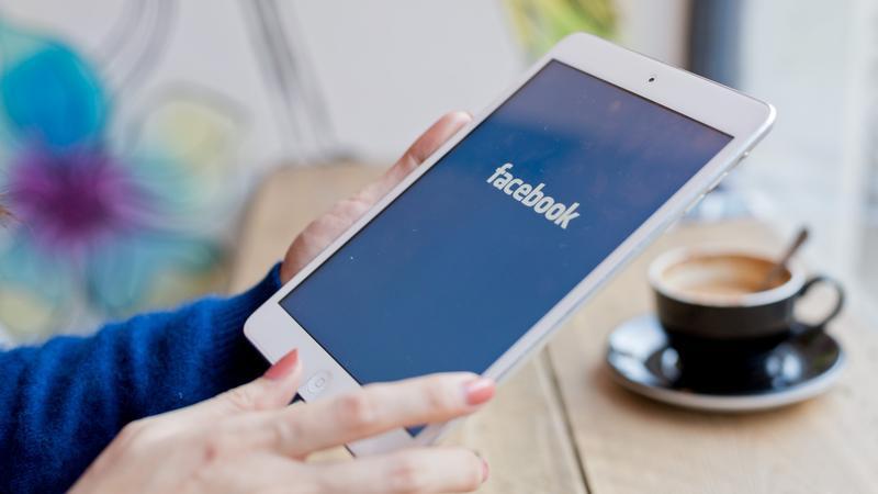 3 nghệ thuật đăng bài bán hàng trên facebook mà các chủ shop online không  thể bỏ lỡ