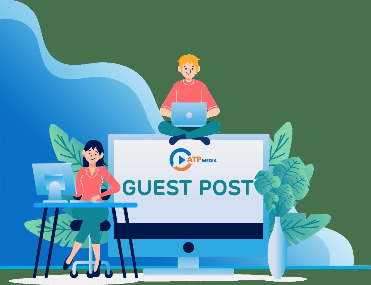 ATP MEDIA - Dịch vụ chăm sóc website, guest post, giải pháp phát triển nền  tảng online | ATPWeb.vn - Khởi tạo ngôi nhà Online.