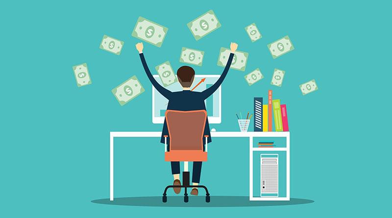 Để bán hàng online hiệu quả cần những yếu tố gì?