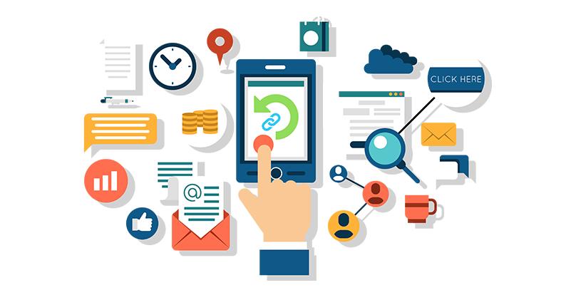 Dịch vụ đặt backlink chất lượng cao chuyên nghiệp uy tín - Dịch vụ Digial  Marketing, SEO chuyên nghiệp, Quảng cáo Adwords