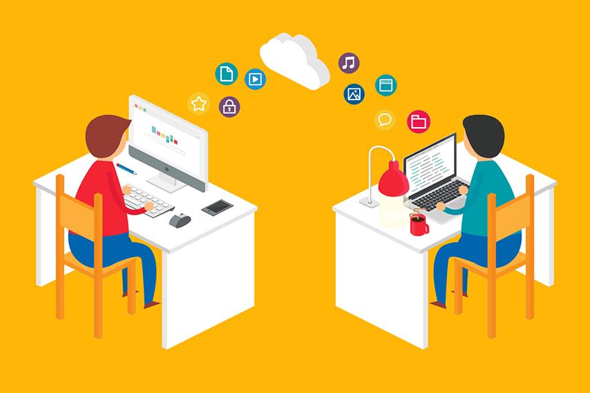 TOP 7 nghề nghiệp trong Ngành marketing online mà người xin việc làm cần  nắm rõ - ATP Software