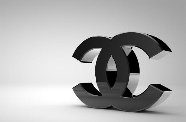 Chiến lược marketing nổi tiếng của Chanel. Nguồn ảnh: Internet