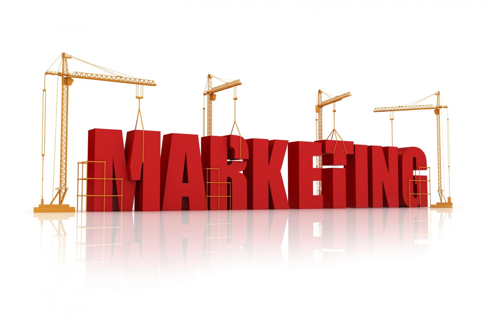Các phương pháp Marketing hiệu quả: Marketing Online và Truyền Thống