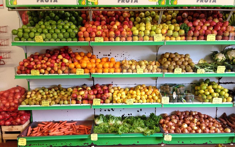 Quản lý bán hàng hiệu quả trong kinh doanh cửa hàng trái cây nhập khẩu dịp  Tết Blog