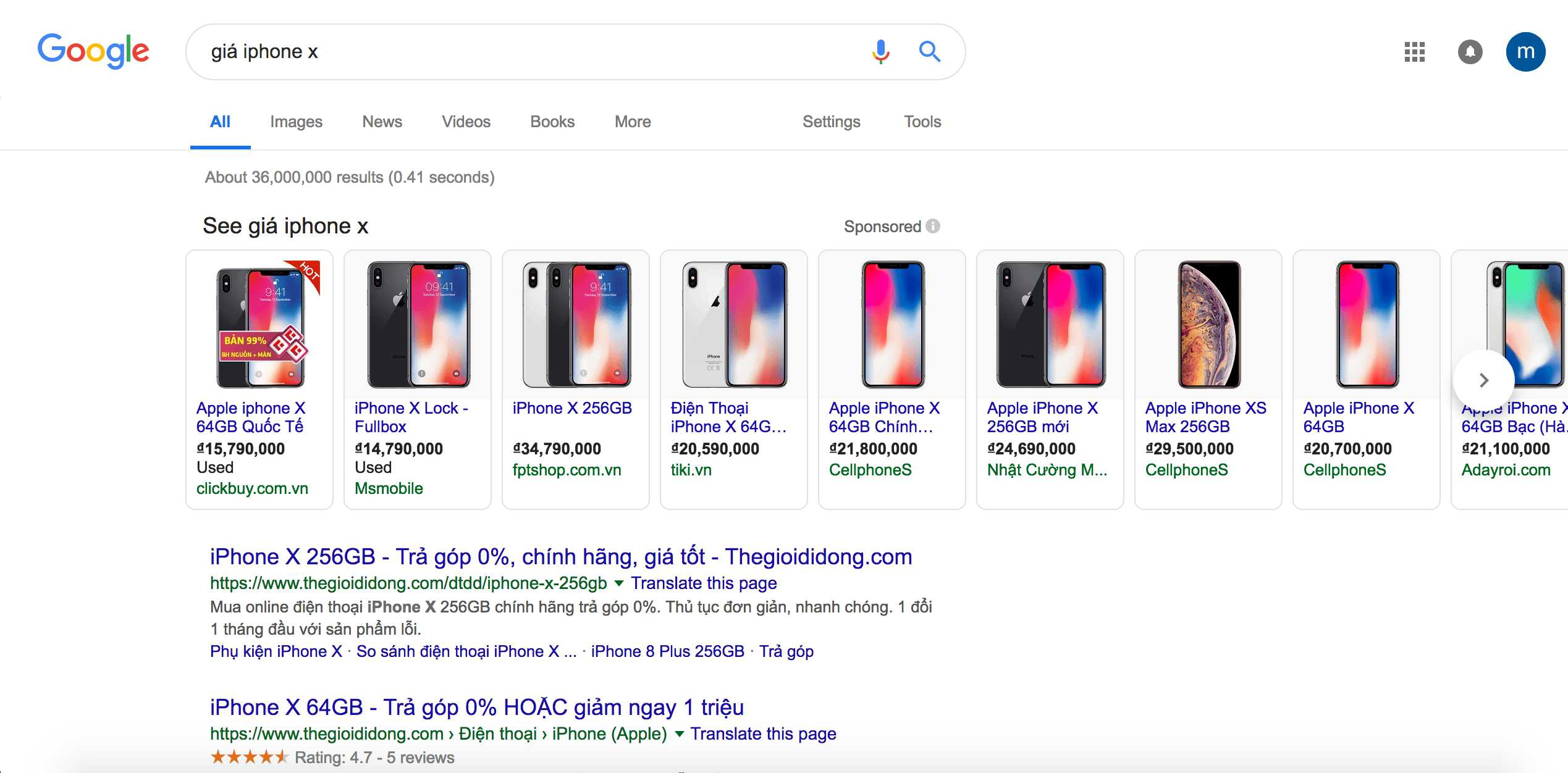 Google Shopping là gì? Hướng Dẫn Cài Đặt Quảng Cáo Google Shopping -