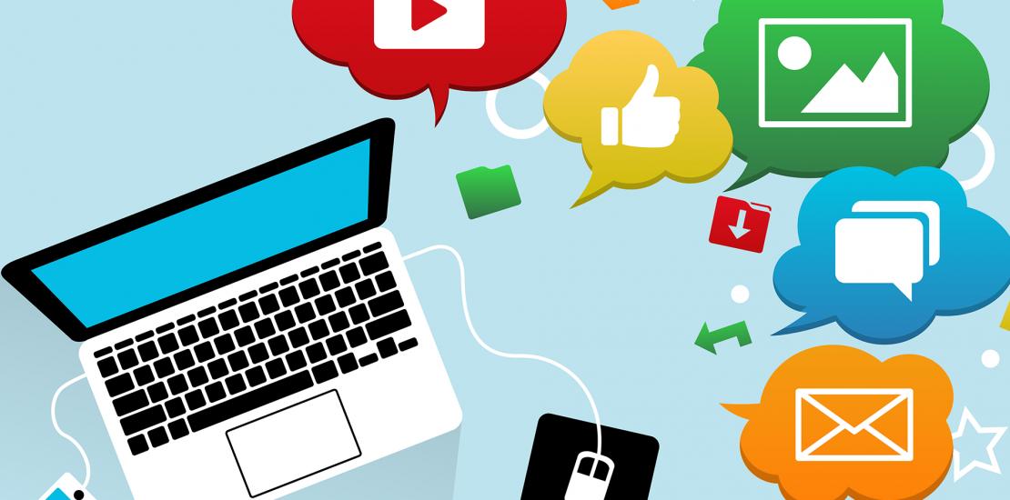 Bạn thích kinh doanh? 9 kênh YouTube này sẽ giúp ích cho bạn đấy