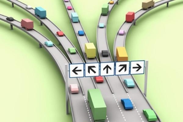 Kênh phân phối là gì? Tìm hiểu về kênh phân phối trong Marketing 2