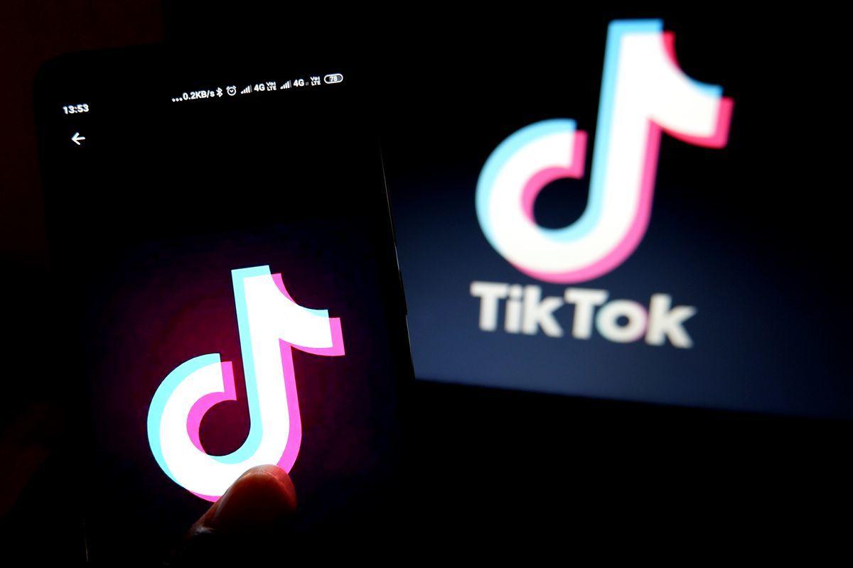 3 cách kiếm tiền trên Tiktok online tại nhà (Mới nhất 2020)