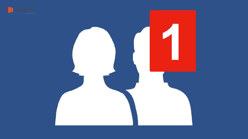 Cách tăng lượt theo dõi Facebook nhanh và hiệu quả nhất - Onshop